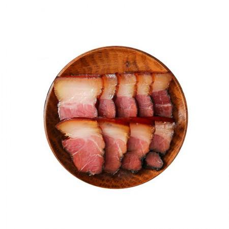 吉吉荣昌 巴蜀腊肉·500g+250g