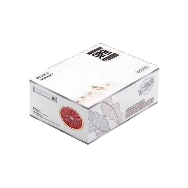 澳洲直邮 Bio E血橙酵素代餐粉·28包2盒
