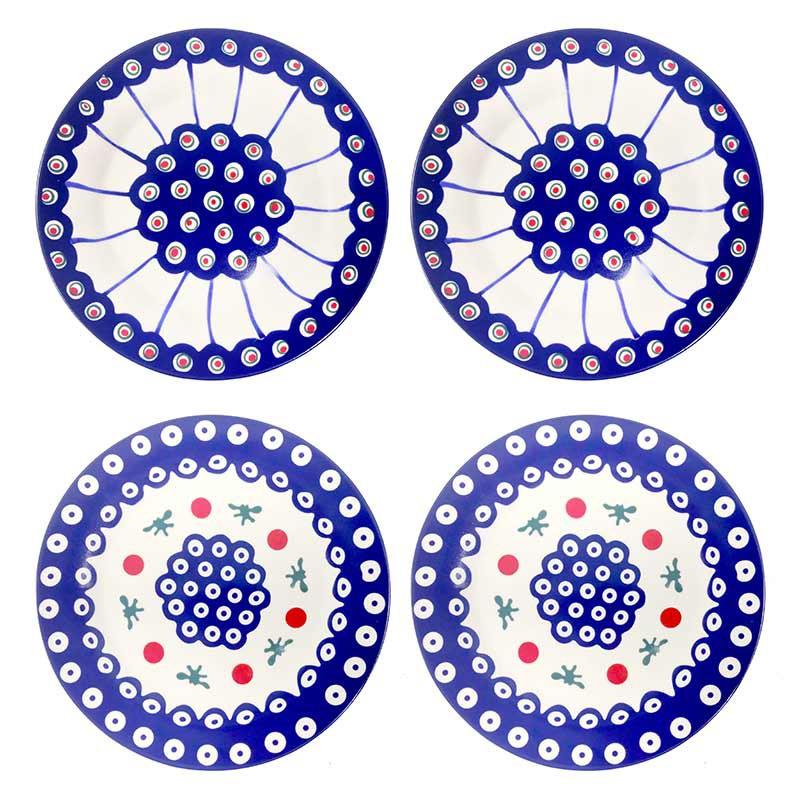韩国PAWIE抗菌菜板活动装