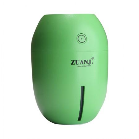 ZUANJ/钻技 加湿器·绿色
