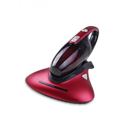 宝家丽小型手持床铺除螨机除螨仪家用紫外线吸尘器 VH-05·VH-05