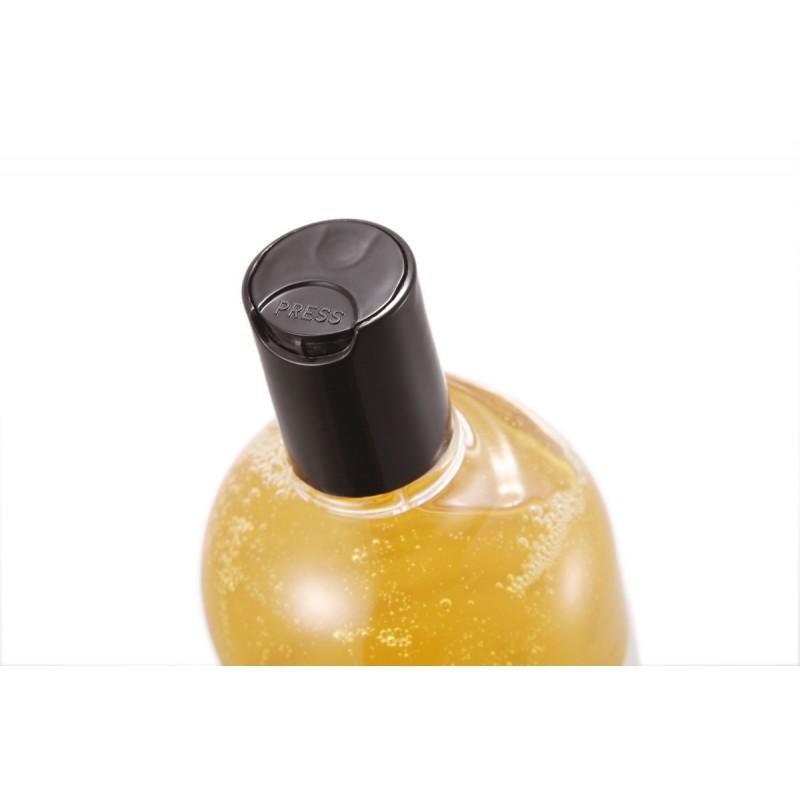 【惠买优选】酵素抗菌浓缩洗衣液10瓶