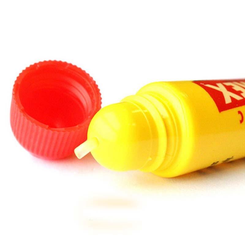 美国CARMEX小蜜媞修护唇膏(管装)10g