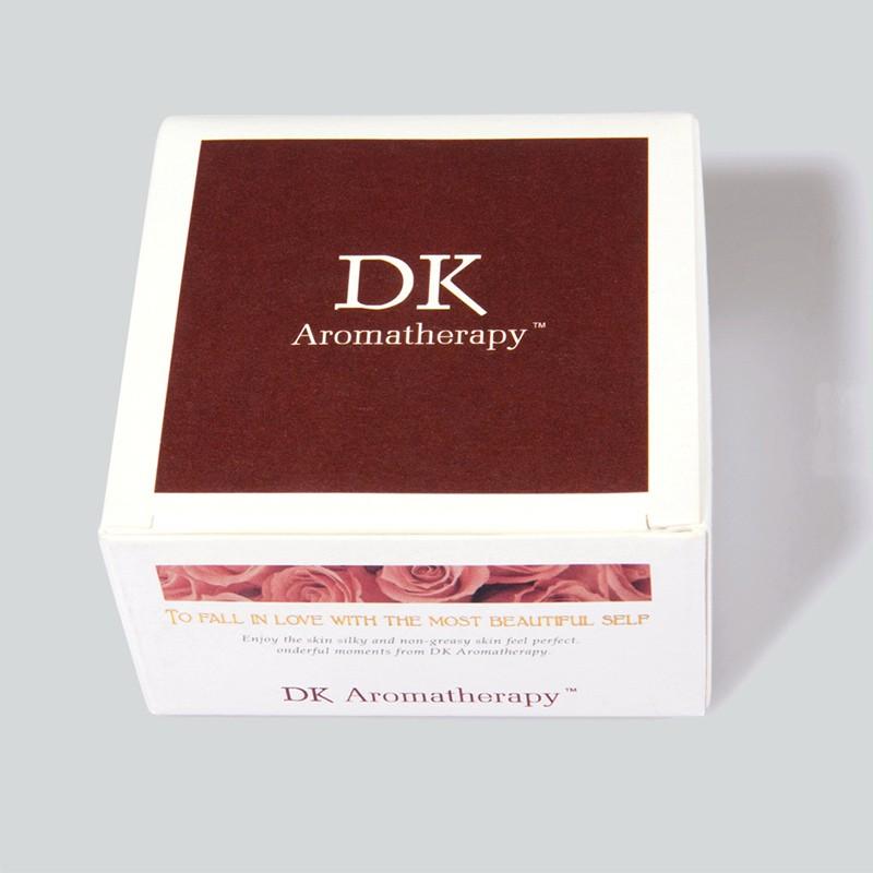 DK Aromatherapy 焕彩氨基酸皂组合(买一送一)